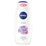 Nivea Take me to Thai
