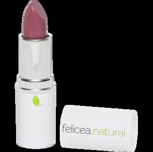 Felicea_Natural_pomadka do ust naturalna 28, 4,5 g_1