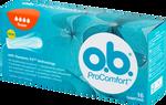 O.B. ProComfort Super