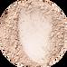 Annabelle Minerals_Golden Fairest_podkład matujący do twarzy golden fair, 4 g_2