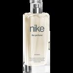 Nike The Perfume for Women