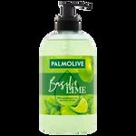 Palmolive Basil & Lime
