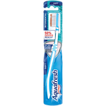 Aquafresh Deeper Reach