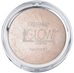 Catrice High Glow