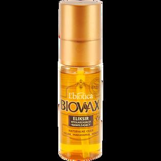 L'Biotica_Biovax_eliksir do włosów, 50 ml_1
