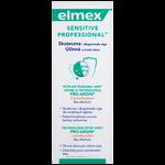 Elmex Sensitive Professional