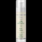 Ava Aloe Organic