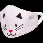 Cat&Cat Kotek
