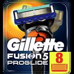 Gillette Fusion5 ProGlide