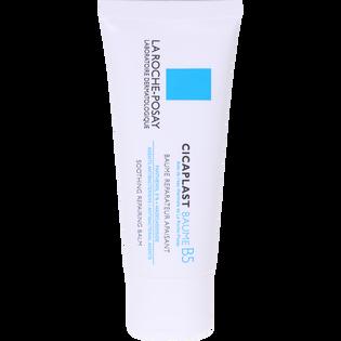 La Roche-Posay_Cicaplast_balsam do ciała, 40 ml_1