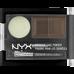 NYX Professional Makeup_Eyebrow Cake_puder do brwi dark brown, 2,65 g_1