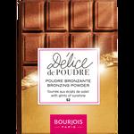 Bourjois Bronzer Delice De Poudre