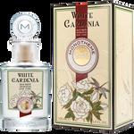 Monotheme White Gardenia