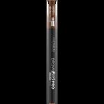 Catrice Brow Comb Pro Micro Pen