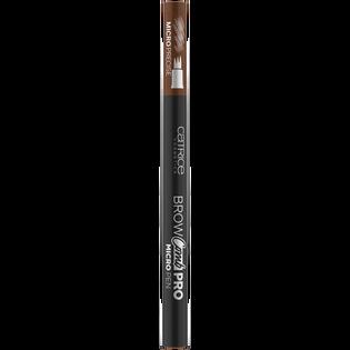 Catrice_Brow Comb Pro Micro Pen_kredka do brwi medium brown 030, 1,1 ml_1