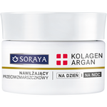 Soraya Kolagen+Argan