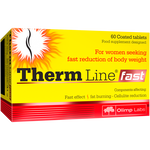 Therm Line Fast Therm Line Fast