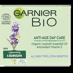 Garnier Bio Lawenda