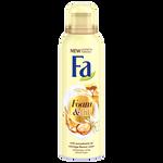 Fa Foam & Oil Moringa Flower