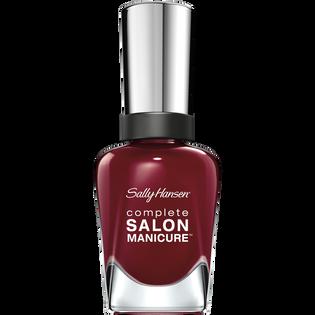 Sally Hansen_Complete Salon Manicure_lakier do paznokci, 15 ml