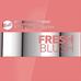 Bell HypoAllergenic Fresh Blush