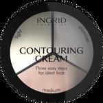 Ingrid Ideal Face Contouring Cream