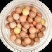 Hean_HD Multicolour_brązujące pudrowe perełki do twarzy 102, 15 g_2