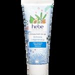 Hebe Cosmetics Ochrona i regeneracja