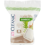 Cleanic Bamboo