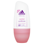 Adidas Cool & Care Control