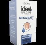 Ingrid Mega Matt