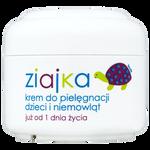 Ziaja Ziajka