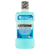 Listerine Stay White