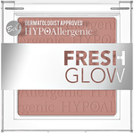 Bell HypoAllergenic Fresh Glow