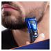 Gillette_Fusion Proglide Styler_maszynka do golenia z trymerem elektrycznym, 3w1, 1 szt._2