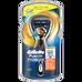 Gillette_Fusion5 ProGlide_maszynka do golenia męska, 1 szt. + wkłady 2 szt./1 opak._1