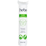 Hebe Basics Aloe