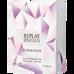 Replay Stone_Supernova_woda perfumowana damska, 30 ml_2