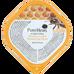 Pureheals_odżywczo-rozświetlająca nocna maska-kapsułka do twarzy z propolisem 80%, 10 ml_1
