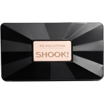 Revolution Makeup Shook!