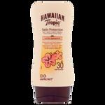 Hawaiian Tropic Satin Protection