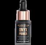 Revolution Makeup Onyx Primer