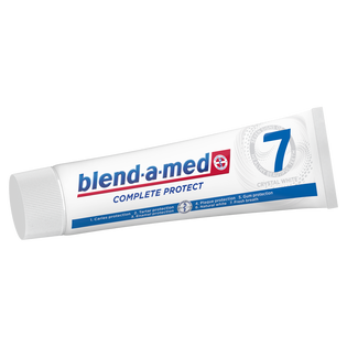 Blend-A-Med_Complete Protect 7_pasta do zębów, 100 ml_1