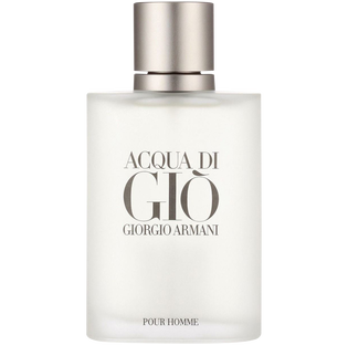 Giorgio Armani_Acqua Di Gio_woda toaletowa męska, 30 ml