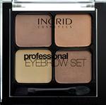 Ingrid Professional