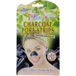 7Th Heaven Charcoal