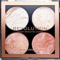 Revolution Makeup Cheek Kit Taker A Breather