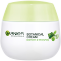 Garnier Skin Naturals Botanical