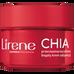 Lirene_Superfood for Skin_przeciwzmarszczkowy bogaty krem do twarzy na dzień i na noc, 50 ml_1