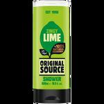 Original Source Lime